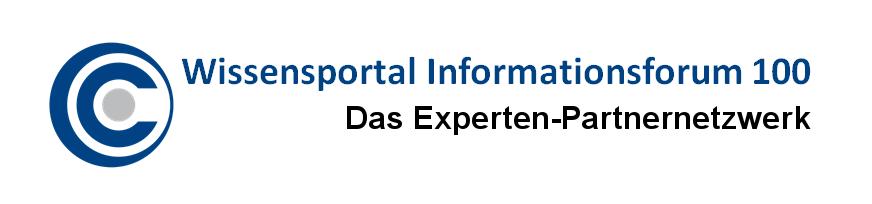 informationsforum100.de